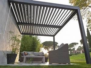 Leroy Merlin Store Exterieur : couverture de terrasse murale rectangulaire tieral leroy ~ Premium-room.com Idées de Décoration