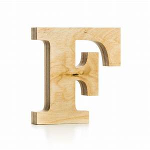wooden letter crafted from quality birch plywood hand With wooden letters with pictures