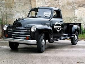 Pick Up Chevrolet 1950 : 1950 chevy 3800 pickup truck chevrolet pickup pinterest chevy pickups chevy and pickup trucks ~ Medecine-chirurgie-esthetiques.com Avis de Voitures