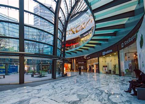 centro comercial garden garden santa fe un reto para la infraestructura subterr 225 nea construccion obrasweb mx