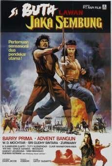 JAKA SEMBUNG Full Movie (1981) Watch Online Free - FULLTV