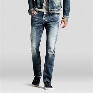 Rock revival jeans wholesale