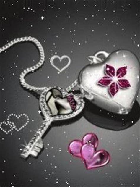 Download Cute Love Mobile Wallpaper  Mobile Toones