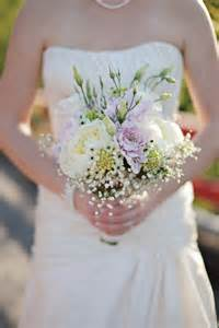 diy wedding flowers diy bouquet with cake ideas and designs
