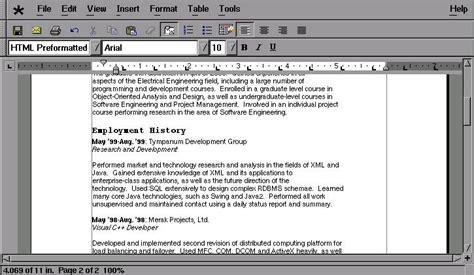Word Processor Resume Exles by Defense Mechanisms Exles Like Success