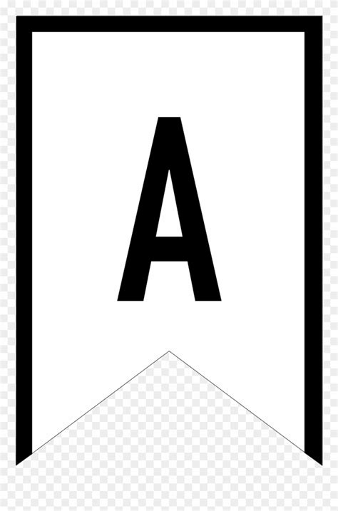 library  abc triangle clip library png files clipart art