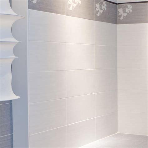 large white wall tiles large white tiles for bathroom wall bathroom design