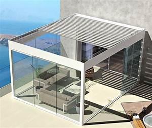 Sonnenschutz Dachterrasse Wind : die besten 25 berdachung terrasse ideen auf pinterest terrasse berdachung dachterrasse ~ Sanjose-hotels-ca.com Haus und Dekorationen