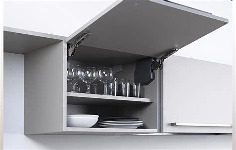 element armoire cuisine element armoire cuisine magasin meuble de cuisine