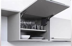Meuble Cuisine Profondeur 30 Cm : meuble cuisine 30 cm affordable meuble de cuisine haut ~ Dailycaller-alerts.com Idées de Décoration