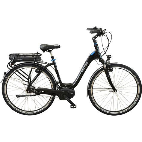 stadler e bike angebot kettler traveller e comfort rt e bike shop zweirad stadler
