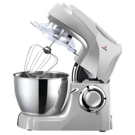 cuisiner avec un robot patissier destockage eternity robot p 226 tissier option silver 4 5l robot multifonctions au meilleur