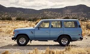 1984 Fj60 Toyota Land Cruiser 001