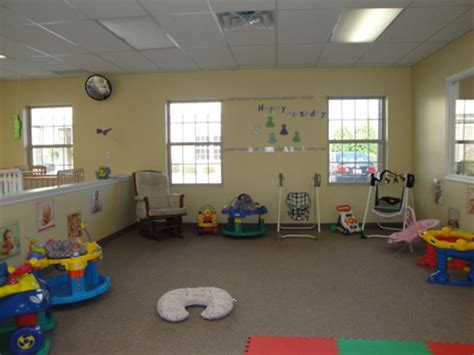 growing wonders child care center preschool 5065 abbe 669 | preschool in elyria growing wonders child care center 40f125a9a5a3 huge