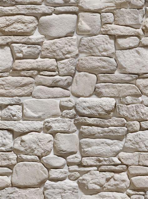 wall ston круглые stones stone wall texture речной stone stone wall texture textura pinterest