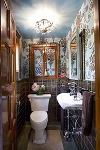 Get, Inspired, With, Amazing, Victorian, Style, For, Bathroom