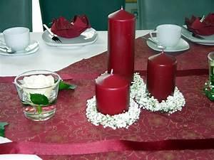 Deko Für Konfirmation : konfirmation teil 1 deko feste tischdekoration und einladungen forum ~ Eleganceandgraceweddings.com Haus und Dekorationen