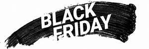 Reisen Black Friday 2018 : black friday 2018 perfumes e cosm ticos online ~ Kayakingforconservation.com Haus und Dekorationen