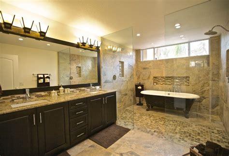 bathroom towel designs 20 spa bathroom designs decorating ideas design trends