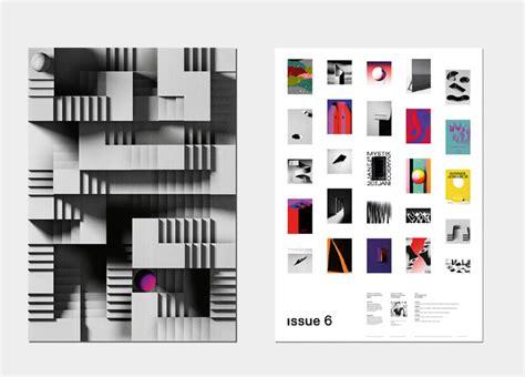 graphic design bureau werken 6 by bureau mitte