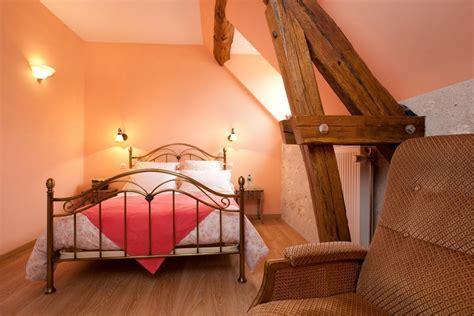 chambres d hotes chaumont sur loire location chambre d 39 hôtes n g10145 à chaumont sur loire