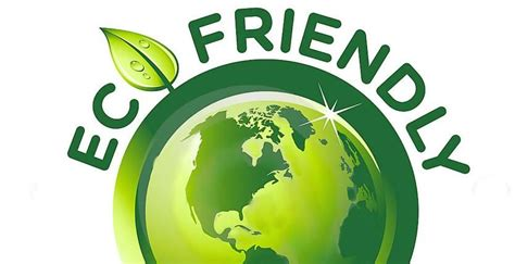 eco friendly cleaning services  omaha lincoln ne