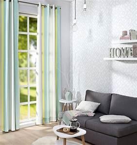 5 conseils pour creer une deco esprit scandinave pastel With couleur pour le salon 0 des rideaux gris argent matieres pour un salon au style
