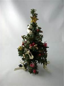 Weihnachtsbaum Komplett Geschmückt : weihnachtsbaum geschm ckt g nstig kaufen bei yatego ~ Markanthonyermac.com Haus und Dekorationen