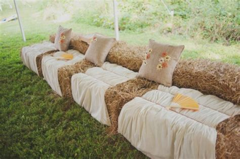 hay wedding ourbarnwedding just another site