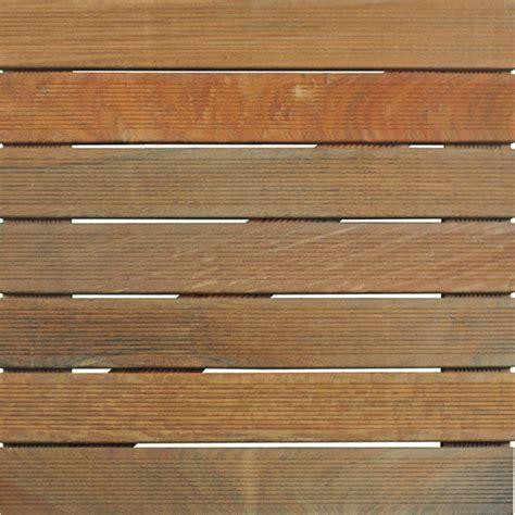 hardwood deck pictures ipe wood 28 images ipe wood