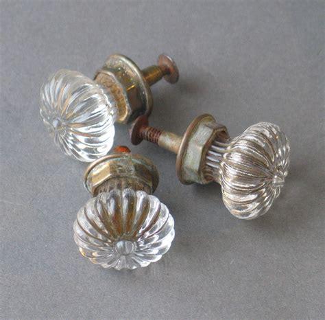 antique cabinet hardware knobs antique cabinet knobs