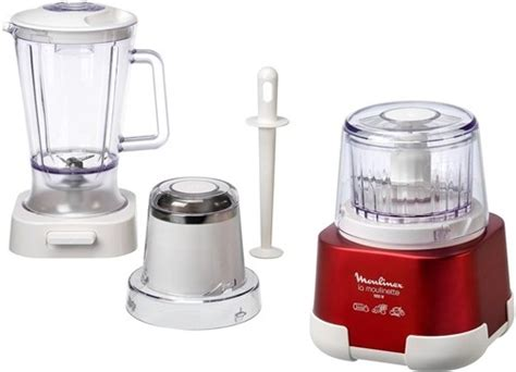 moulinette cuisine mini blender shop for cheap nutrition and save