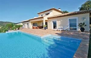 location sainte maxime locasun sainte maxime location With location villa piscine france pas cher