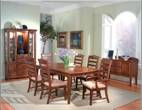Dining Rooms Arrangement  Home Design Elements