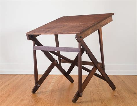 Vintage Drafting Table Designs A 19thcentury Company. Custom Wood Table. Ultimate Gaming Desk. Tables And Chairs Rentals. Ikea Standing Desk. Sewing Tables Walmart. Wood Working Table. Wood Drawer Knobs. Drawers Warehouse
