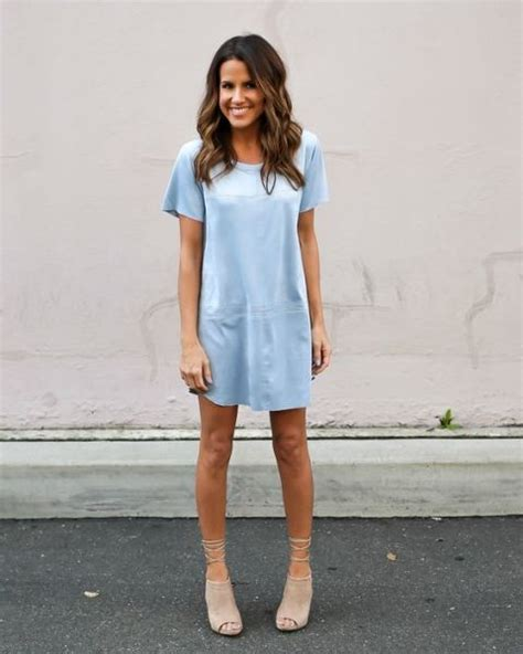 light blue dress shoes mens picture of light blue loose dress with neutral lace up shoes