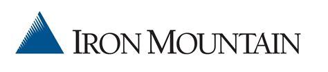Best Paper Shredding Services: Shred-It vs Iron Mountain ...