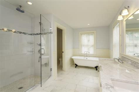carrara marble bathroom designs carrara marble tile white bathroom design ideas modern bathroom new york by all marble tiles