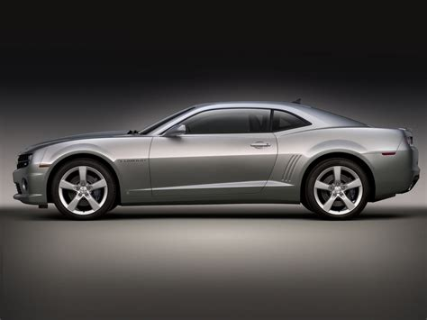Camaro Reviews by 2011 Chevy Camaro Ss Reviews Specifications Photos