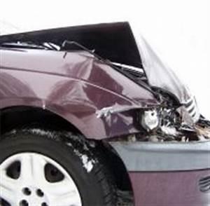 Responsabilite Civile Auto : responsabilit civile assurance rc ~ Gottalentnigeria.com Avis de Voitures