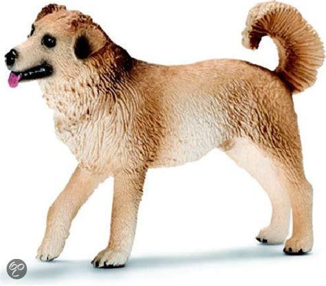 Buitenspeelgoed Voor Honden by Bol Schleich Hond Gemengd Ras Schleich Speelgoed