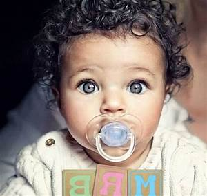 Displaying 20 Images For Mixed Babies Black And Mexican