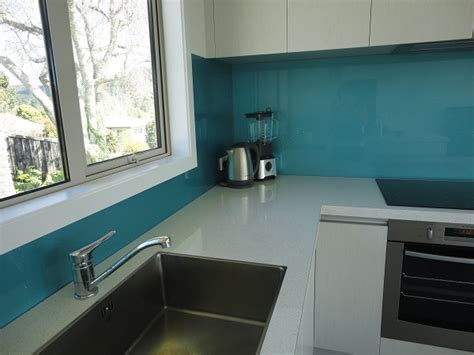 premium kitchen glass splashbacks nzfairview windows