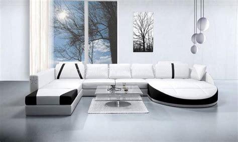 canapé lit 3 places canapé moderne vente canape d 39 angle pas cher alaba