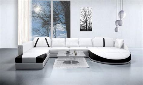 canapé moderne vente canape d 39 angle pas cher alaba