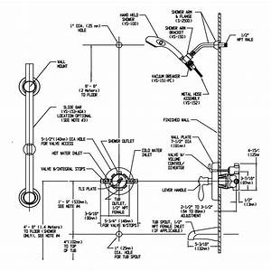 33 How Does A Shower Diverter Work Diagram