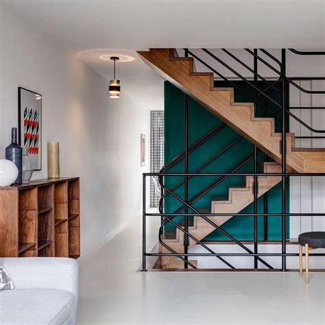1000 ideas about meuble escalier on pinterest escalier