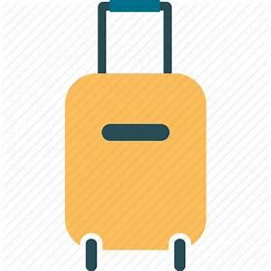Stroller bag, travelbag, wheel bag, wheeled travel bag ...