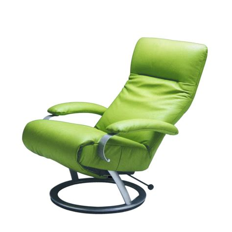 how to a pin cusion contemporary recliners 28 images contemporary era