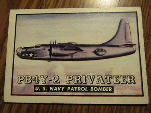 We did not find results for: 1950's PB4Y-2 Privateer USN Patrol Bomber Military ...